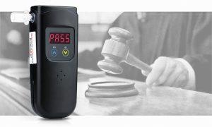 Blokada alkoholowa- kwestie prawne. Instrukcja krok po kroku